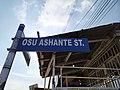 Oshu Asante Street Ghana.jpg