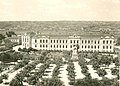 Osnovna skola u Negotinu, verovatno tridesetih godina XX veka.jpg
