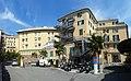 Ospedale Evangelico Internazionale Genova.jpg