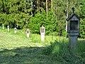 Osterbrünnl-Kapelle Ruhmannsfelden 4.jpg