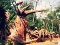 Osun-Osogbo-Grove-1024x768.jpg