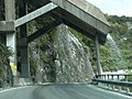 Otira Gorge - Waterfall Bridge.jpg