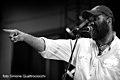 Otis Taylor at Liri Blues 2010.jpg