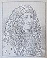 Ottův slovník naučný - obrázek č. 3059.JPG