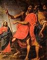 Ottavio vannini, san giovanni che indica il Cristo a Sant'Andrea.jpg