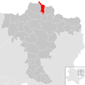 Ottenthal im Bezirk MI.PNG