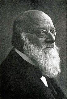 Otto Pfleiderer German Protestant theologian