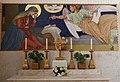 Otto-Wagner-Kirche Seitenaltar links 2.jpg