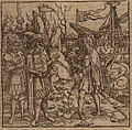 Ottomans and Venetians - Johannes Adelphus - 1513.jpg