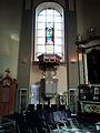 Oud-Rekem, St-Pieterskerk05.jpg