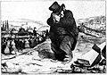 Oude Kunst vol 002 no 002 p 052 illustration Daumier.jpg
