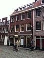 Oudekerksplein 4 Amsterdam.jpg