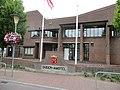 Ouder-Amstel-Townhall.jpg