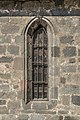 Our Lady of the Snow church of Aurillac 09.jpg