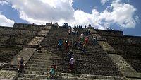 Ovedc Teotihuacan 45.jpg