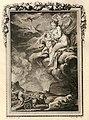 Ovide - Métamorphoses - II - Vénus et Pluton.jpg