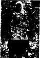 Owrazan - Jalal Ale Ahmad (page 46 crop).jpg