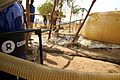 Oxfam is helping to purify 1m litres of water a day (12451483623).jpg