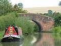 Oxford Canal - geograph.org.uk - 413095.jpg