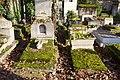 Père-Lachaise - Division 16 - Maréchal 01.jpg