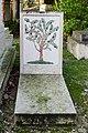 Père-Lachaise - Division 27 - unidentified 18.jpg