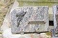 Père-Lachaise - Division 47 - Cretté-Combes 06.jpg