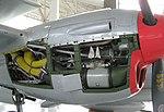P-38 Allison engine installation.jpg