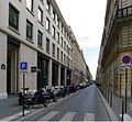 P1040383 Paris Ier rue Cambon rwk.JPG