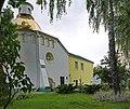 P1080067 Хрестовоздвиженська церква.jpg