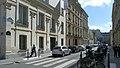 P1170497 Paris VII rue Barbet-de-Jouy rwk.jpg