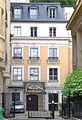P1180768 Paris XVI square Charles-Dickens rwk.jpg