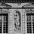 P1200935 Paris IV hotel de Sully rwk.jpg