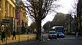 P1220077 Paris VIII avenue F Roosevelt rwk.jpg