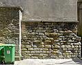 P1260684 Paris V rue Thouin n16 enceinte PA detail rwk.jpg