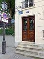 P1270047 Paris XVIII rue Simon-Dereure n11 rwk.jpg