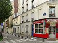 P1270566 Paris XIII rue Jean-Marie-Jego rwk.jpg