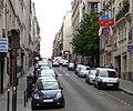 P1320999 Paris XVIII rue de Clignancourt rwk.jpg