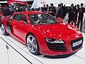 P135 - Audi R8.jpg