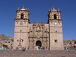 P8100195 kerk Puno Peru.JPG