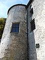 PA00107273.Château de Saint-Baslemont.tour1.jpg