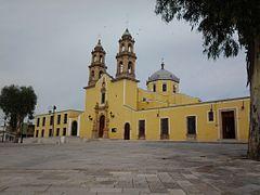 PARROQUIA DE NTRA. SRA. LA V. DEL REFUGIO.DESE 04 DE ABRIL DEL 1833-04 DE JULIO 1838. LAGOS DE MORENO, JALISCO. MEXICO