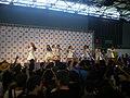 PASSPO - Scène 100% cosplay - Japan Expo 2011 - P1210811.jpg