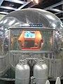 PAX 2008 - Fallout 3 Airstream (2815271757).jpg