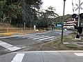 PCRC RR crossing.agr.jpg