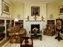 President's Guest House - Wikipedia
