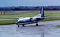 PH-SFAF27 NLM BHX 03-06-88 (19458138874).jpg