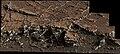 PIA19161-MarsCuriosityRover-GardenCityArea-20150318.jpg