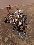 PIA22207-Mars-CuriosityRover-SelfPortrait-20180123.jpg