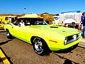 PLYMOUTH BARRACUDA AE-95-62 pic2.JPG