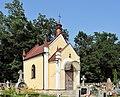 PL - Niwiska - kaplica - 2012-07-01--17-12-25-03.jpg